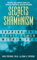 secrets-of-shamanism