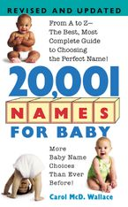 20001-names-for-baby