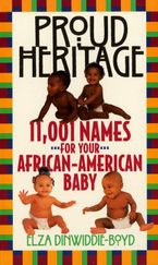 proud-heritage-11001-names-for-your-african-american-baby