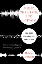 music-the-brain-and-ecstasy