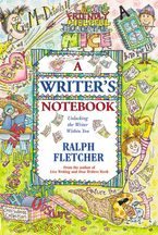 a-writers-notebook