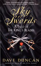 sky-of-swords