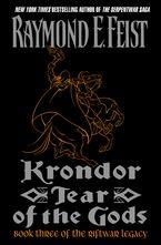krondor-tear-of-the-gods