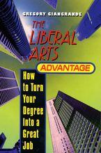 liberal-arts-advantage
