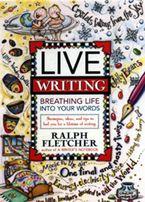 live-writing