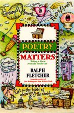 poetry-matters