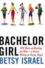 bachelor-girl