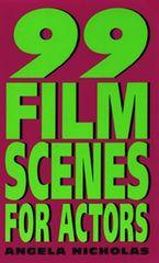 99-film-scenes-for-actors