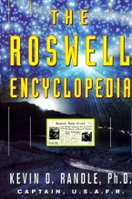 the-roswell-encyclopedia