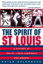 the-spirit-of-st-louis