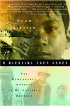 a-blessing-over-ashes