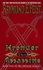 krondor-the-assassins