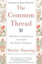 the-common-thread