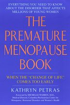the-premature-menopause-book