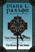 the-hallowed-isle-book-two