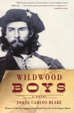 wildwood-boys