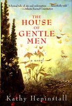 the-house-of-gentle-men