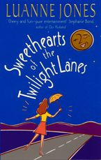 sweethearts-of-the-twilight-lanes