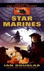 star-marines
