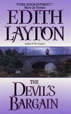 the-devils-bargain