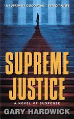 supreme-justice