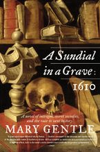 a-sundial-in-a-grave-1610