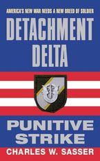 detachment-delta-punitive-strike