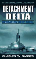 detachment-delta-operation-deep-steel