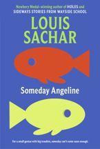 someday-angeline
