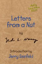 letters-from-a-nut