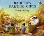 badgers-parting-gifts