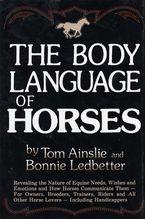 body-language-of-horses