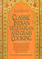 classic-indian-veget-ck