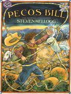 pecos-bill