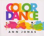 color-dance