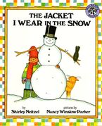 the-jacket-i-wear-in-the-snow