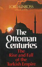 ottoman-centuries