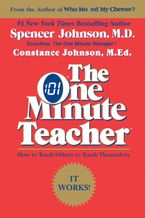 the-one-minute-teacher