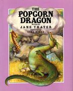 the-popcorn-dragon