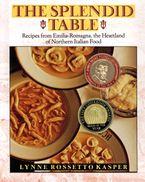splendid-table-the