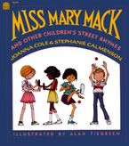 miss-mary-mack