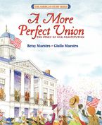a-more-perfect-union