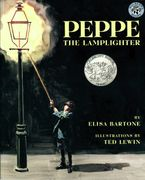 peppe-the-lamplighter