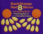 each-orange-had-8-slices