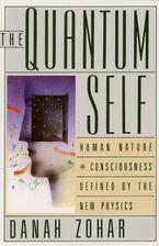 the-quantum-self