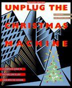 unplug-the-christmas-machine