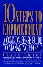 ten-steps-to-empower