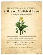 identifying-and-harvesting-edible-and-medicinal-plants