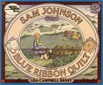 sam-johnson-and-the-blue-ribbon-quilt