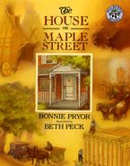 the-house-on-maple-street